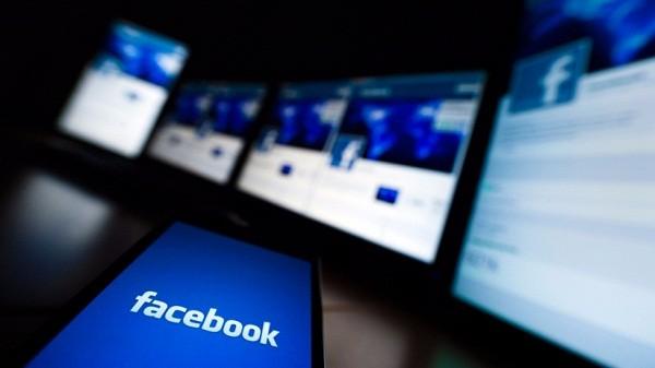Mỹ mua quảng cáo trên Facebook để chống IS