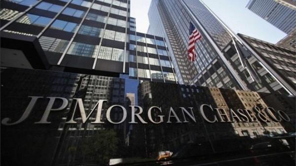 """Tuyển dụng """"con ông cháu cha"""" Trung Quốc, ngân hàng Mỹ bị phạt nặng"""