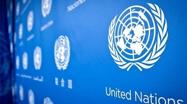 Ba nhân viên Liên hợp quốc bị bắt cóc ở Sudan