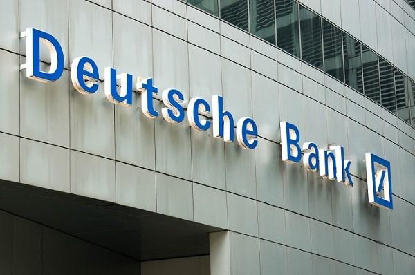 Israel bắt giám đốc điều hành chi nhánh ngân hàng Deutsche Bank
