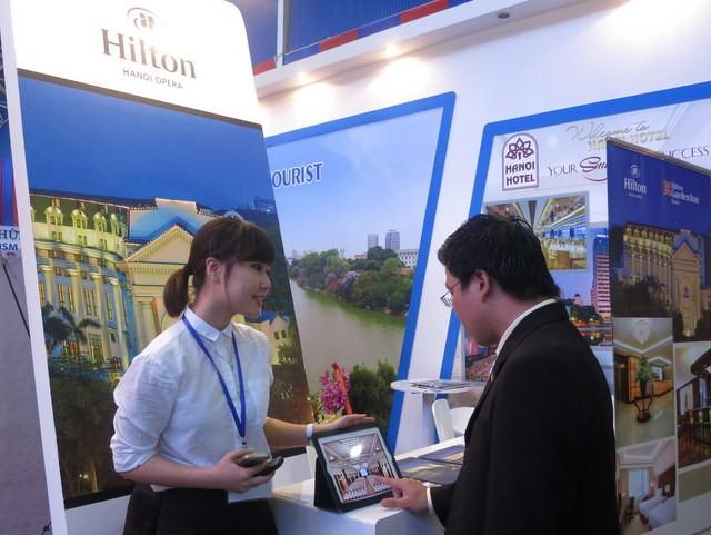 Nâng cao chất lượng sản phẩm du lịch Hà Nội ảnh 5