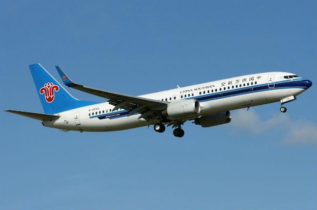 Mở đường bay thẳng đưa 1.000 khách Trung Quốc đến Phú Quốc mỗi tuần ảnh 3
