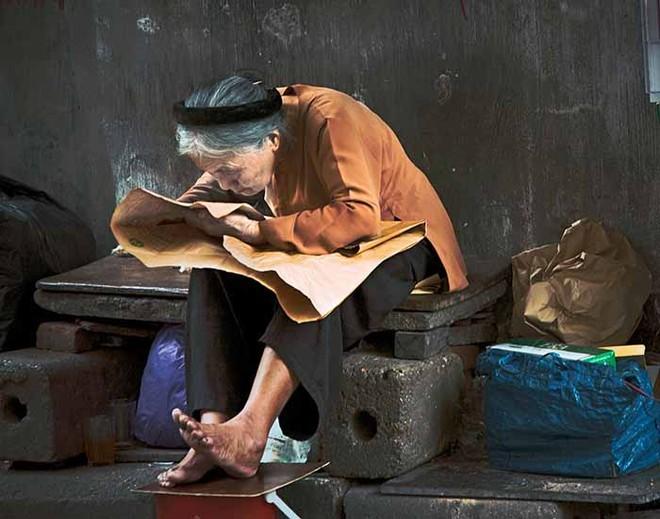 """""""Tâm hồn Việt Nam"""" sẽ xuất hiện trên các kệ sách ở Mỹ"""