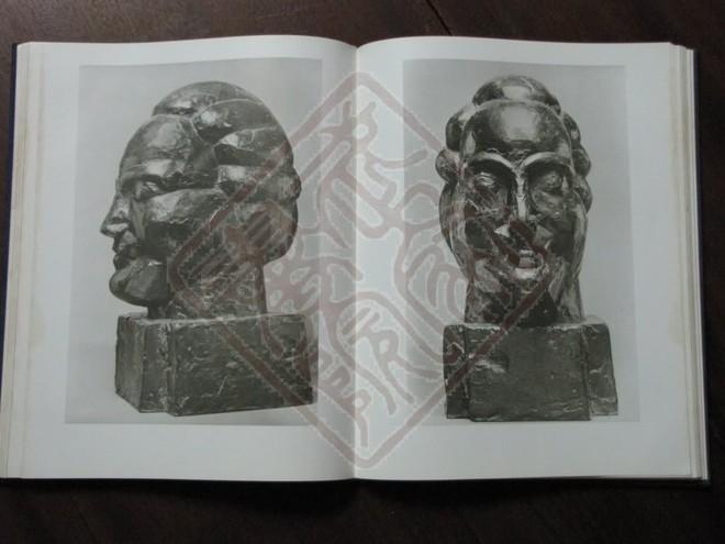 Những cuốn sách tuyệt bản sẽ được giới thiệu trong Phiên chợ (Ảnh minh họa)