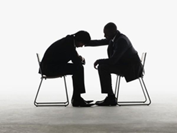 Trầm cảm - một bệnh tâm lí rất cần sự giúp đỡ từ những người xung quanh