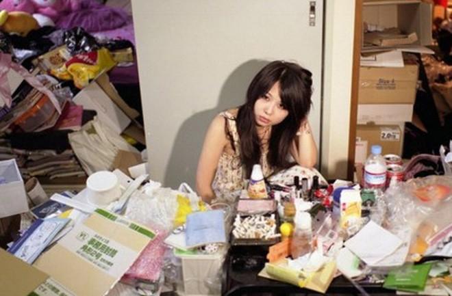 Nhiều người trẻ ở Nhật Bản tự giam mình trong phòng, cắt đứt liên hệ với xã hội