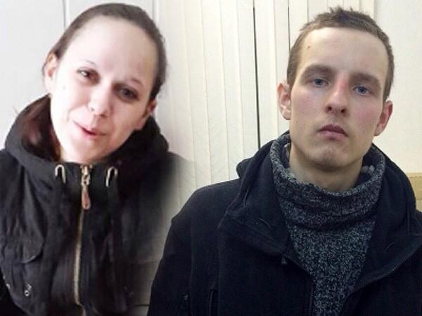 Nga: Xóa sổ băng tội phạm giết người vô gia cư ảnh 1