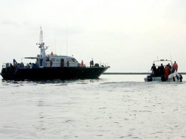 Philippines: Trung Quốc đang thử ADIZ trên Biển Đông ảnh 1