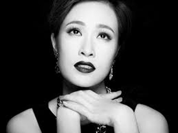Lễ hội âm nhạc Quốc tế Gió mùa 2015 ở Hoàng thành Thăng Long: Đẳng cấp quốc tế - giá vé bình dân ảnh 2