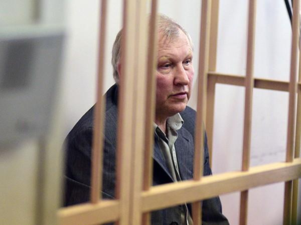 Lời thú tội của cựu nghị sĩ Duma Quốc gia Nga ảnh 1