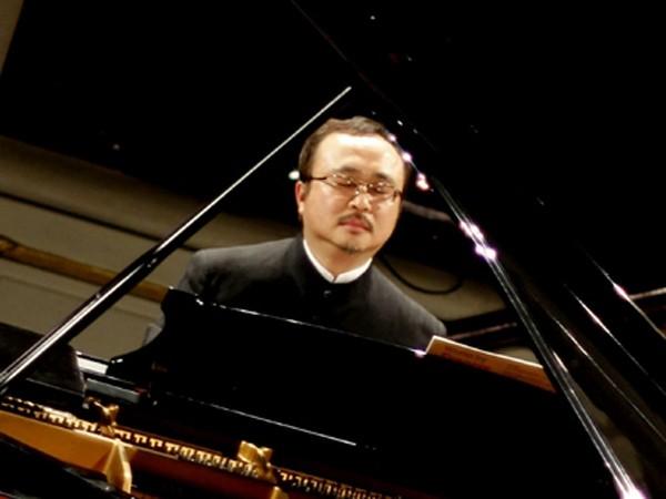NSND Đặng Thái Sơn sẽ chơi bản concerto Chopin số 2 sau 35 năm.