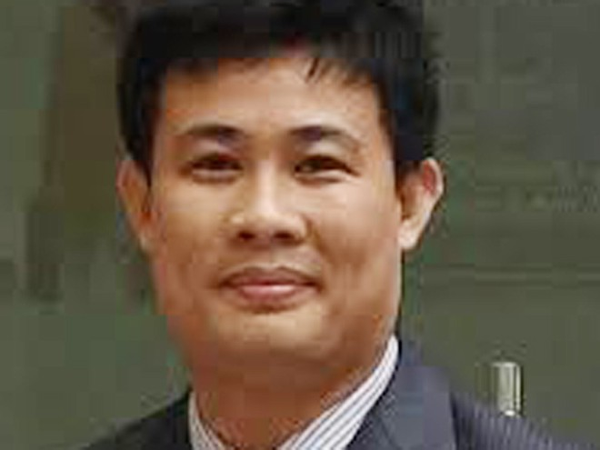 Thí sinh đăng ký tại Hà Nội được bố trí thi ở Đà Nẵng: ĐHQG Hà Nội sẽ sắp xếp lại ảnh 2
