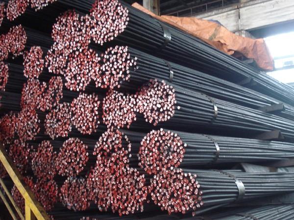 Nhiều doanh nghiệp sản xuất thép trong nước có thể sẽ phải đóng cửa nếu không áp thuế tự vệ tạm thời với thép nhập khẩu