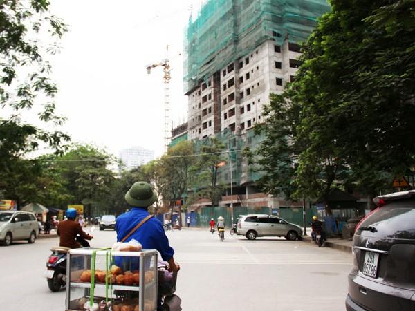 Sau khi kết thúc gói 30.000 tỷ, sẽ có gói ưu đãi khác để người nghèo, người thu nhập thấp có thể mua nhà