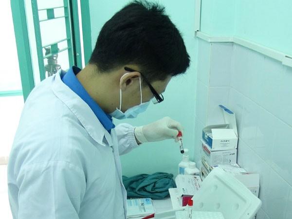 Thông tin có 4 ca nhiễm Zika ở Khánh Hòa là không chính xác ảnh 1