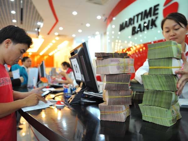 Ngân hàng phát triển Châu Á (ADB): Kinh tế Việt Nam sẽ tiếp tục đạt kết quả tốt ảnh 1