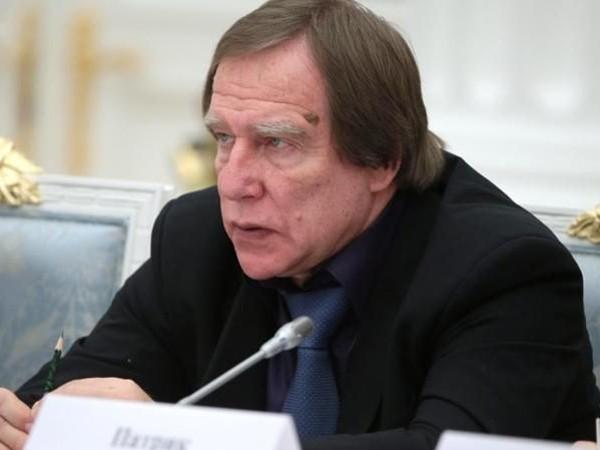 """Bạn thân của Tổng thống Putin trần tình về số tiền """"khủng"""" ở nước ngoài ảnh 1"""