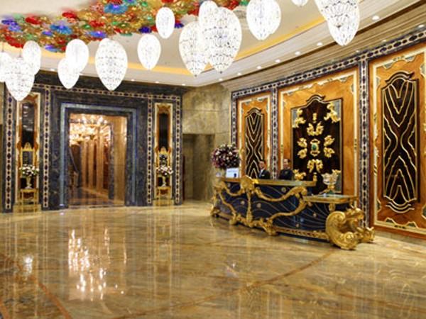 """Không để du khách thất vọng vì khách sạn tự phong và hướng dẫn viên """"chui"""" ảnh 1"""