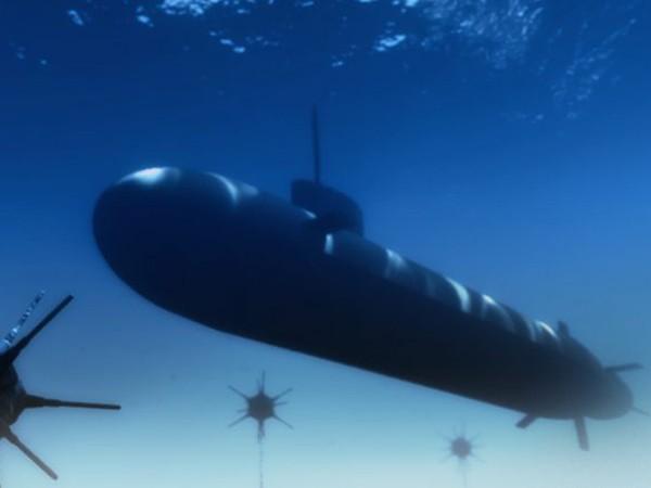 """Trung Quốc đang tăng cường khả năng chống tàu ngầm vốn được coi là """"điểm yếu"""" lâu nay"""