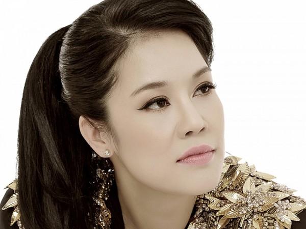 Thu Phương sẽ kể lại câu chuyện bằng âm nhạc về Nam Phương Hoàng hậu