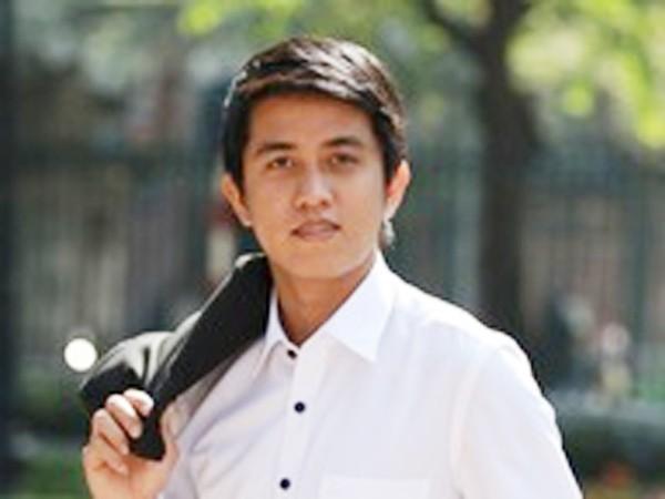 Từ chàng nông dân lam lũ, kinh qua đủ thứ nghề lao động chân tay, Mai Trần Lâm đã trở thành ca sĩ nổi tiếng