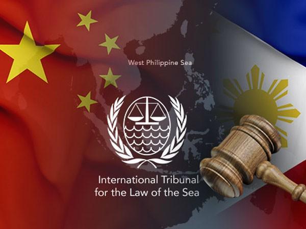3 kịch bản của Trung Quốc khi PCA bác bỏ đường lưỡi bò?