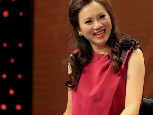 """""""Yêu không giới hạn"""" cùng Vi Thùy Linh"""
