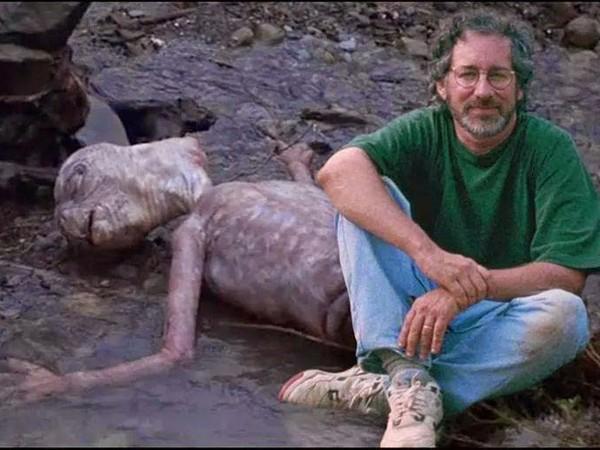 Steven Spielberg sẽ làm phim về chiến tranh Việt Nam
