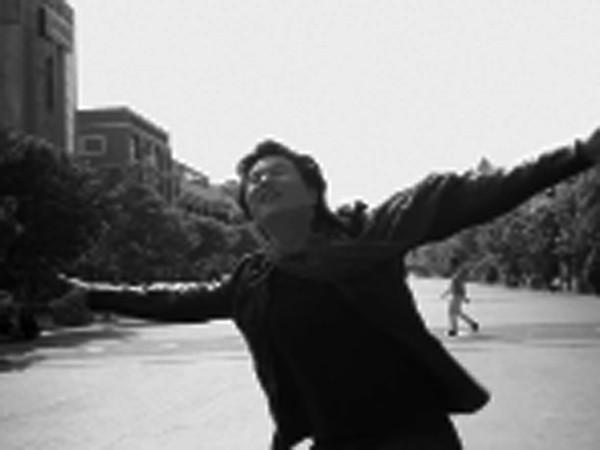 Hình ảnh Thanh Bùi trong video ca nhạc