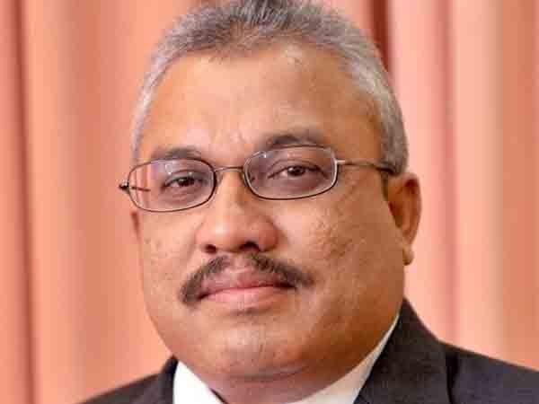 Tân Phó Tổng thống Maldives, Abdulla Jihad