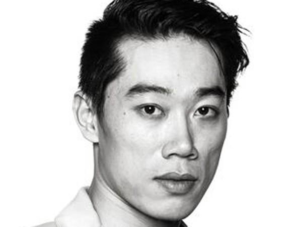 Diễn viên, biên đạo múa Vũ Ngọc Khải: Đưa múa Việt Nam ra thế giới