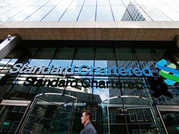 Nghi phạm cướp ngân hàng Singapore bị bắt ở Bangkok