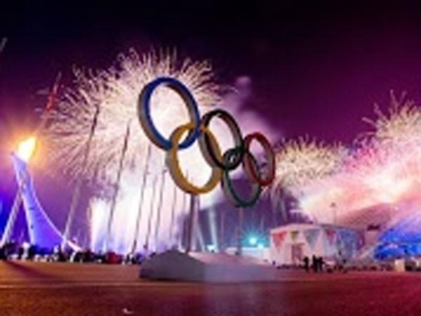 Lễ khai mạc Rio 2016 mang đậm phong cách Brazil