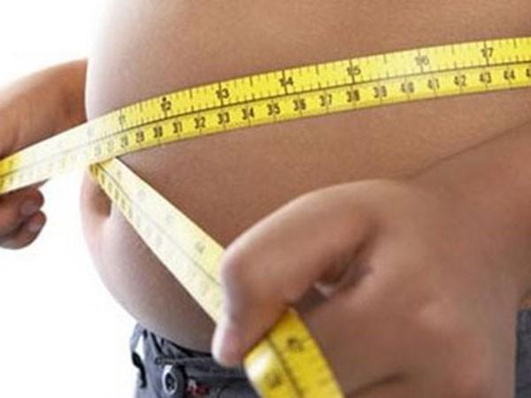 Phẫu thuật giảm béo, lợi và hại