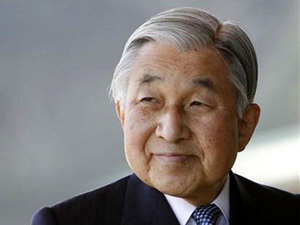 Đằng sau mong muốn thoái vị của Nhật hoàng