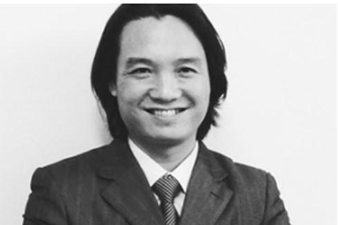 """KTS Nguyễn Trần Bắc: Nhiều trung tâm hành chính gây cảm giác """"áp chế"""", choáng ngợp"""