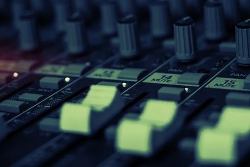 Không gian âm nhạc giàu tính tương tác sẽ được Micheal Schiefel tạo ra từ những kỷ niệm về Hà Nội