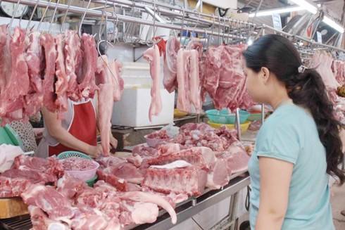 Nếu không quản lý chặt, nguy cơ salbutamol bị tuồn ra thị trường sử dụng trái phép làm chất tạo nạc trong chăn nuôi có thể tái diễn
