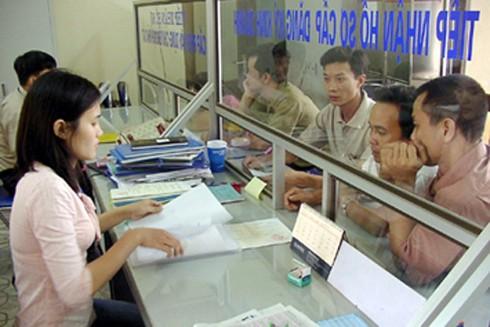 Công tác kiểm tra, giám sát về văn hóa giao tiếp của công chức, viên chức sẽ được tăng cường