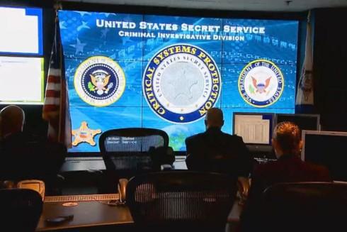 Vụ tấn công mạng vào hệ thống máy tính của DNC làm dấy lên lo ngại về nguy cơ xảy ra chiến tranh mạng giữa Mỹ và Nga