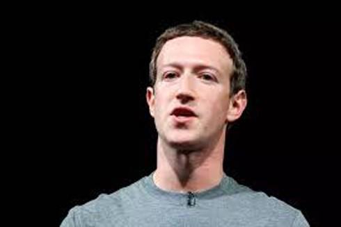 Tỷ phú Mark Zuckerberg lên kế hoạch chống tin giả trên Facebook ảnh 1