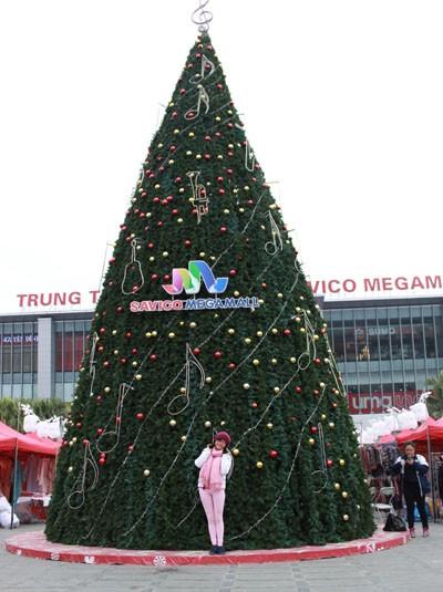 Thưởng thức văn hóa Nhật Bản tại Hà Nội qua Lễ hội tuyết Yuki Matsuri ảnh 6