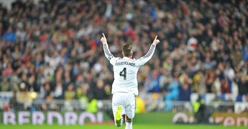 Torres lập cú đúp, Atletico vượt mặt Real tiến vào tứ kết Cúp Nhà Vua ảnh 2