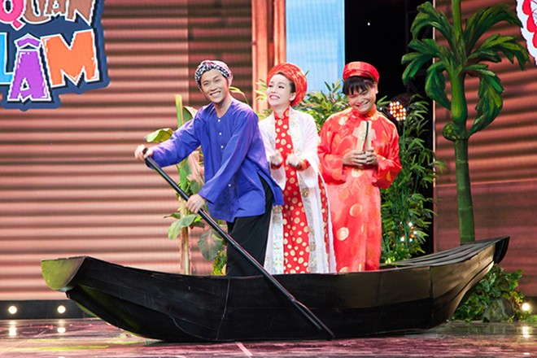 Yến Trang bất ngờ kết hôn cùng Trịnh Tú Trung? ảnh 10