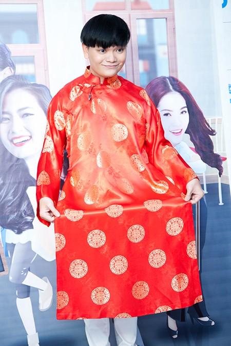 Yến Trang bất ngờ kết hôn cùng Trịnh Tú Trung? ảnh 7
