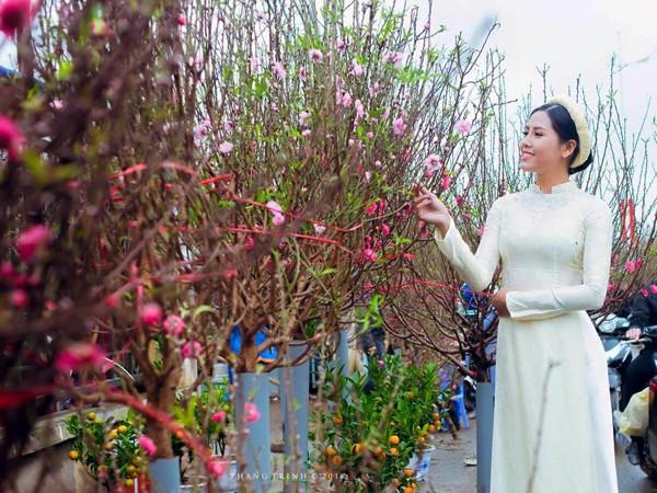 Nguyễn Thị Loan: Muốn tính chuyện lâu dài! ảnh 1