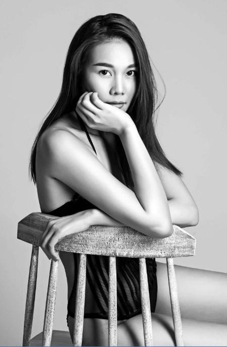 """Chương trình tìm kiếm và đào tạo người mẫu hàng đầu Việt Nam - Vietnam's Next Top Model mùa thứ 7 với chủ đề """"Break the rules - Phá bỏ mọi giới hạn"""" vừa kết thúc giai đoạn tuyển chọn những gương mặt thí sinh sáng giá để bước vào ngôi nhà chung."""