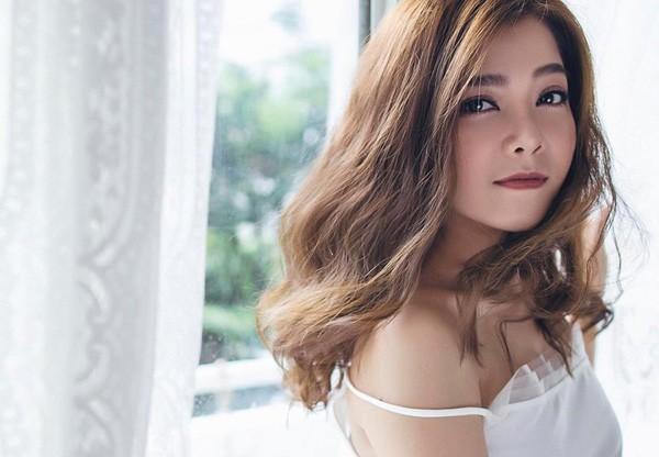 Được biết, Thanh Ngọc hiện đang ấp ủ một album đặc biệt, gồm những ca khúc cô muốn hát từ cách đây hơn 10 năm để gửi tới khán giả và người hâm mộ.