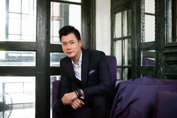 """Quang Dũng thổn thức hát """"Mãi mãi bên em"""" ảnh 7"""