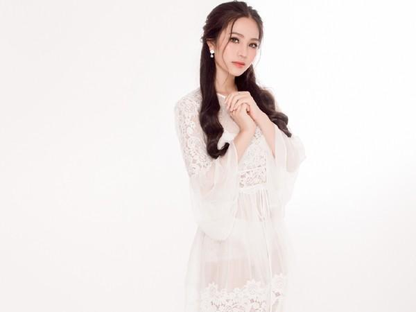 """Hoa hậu Dương Kim Ánh thay đổi hình ảnh khoe vẻ đẹp """"hút hồn"""" ảnh 6"""